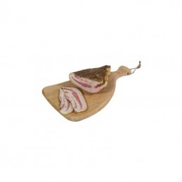 Guanciale Norcino